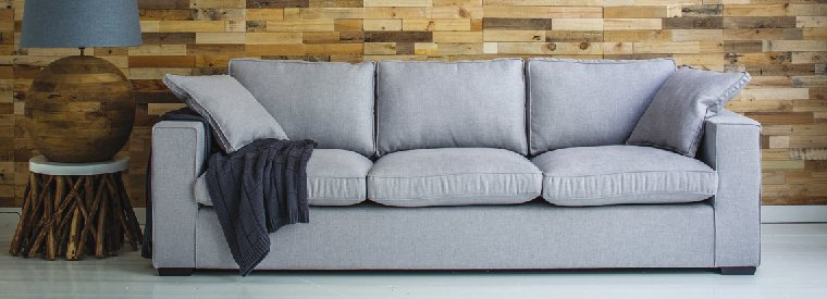 landhausmoebel victors home polstermoebel polstersessel blau polstersofa soho. Black Bedroom Furniture Sets. Home Design Ideas