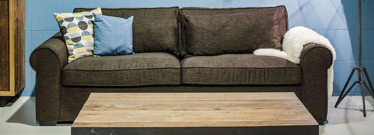 landhausmoebel victors home polstermoebel polstersofa grau polstersessel wallis. Black Bedroom Furniture Sets. Home Design Ideas