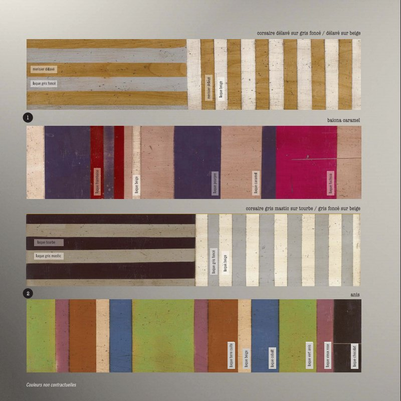 landhausmoebel victors home landhaumoebel exklusive. Black Bedroom Furniture Sets. Home Design Ideas