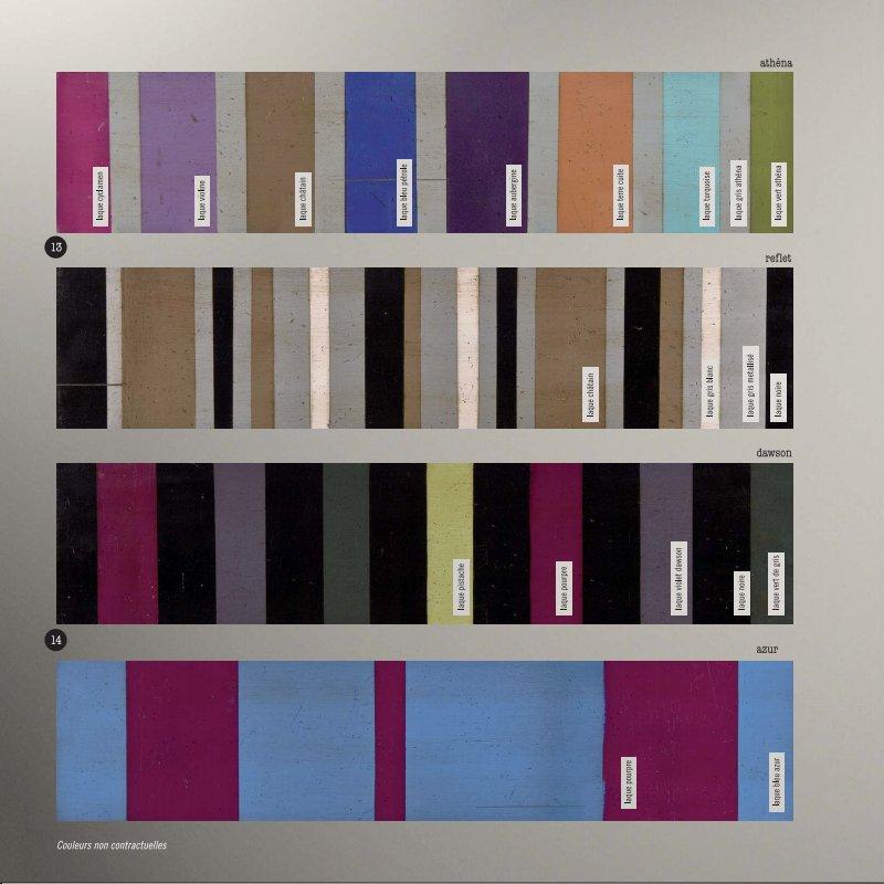 landhausmoebel victors home landhaumoebel exklusiver. Black Bedroom Furniture Sets. Home Design Ideas