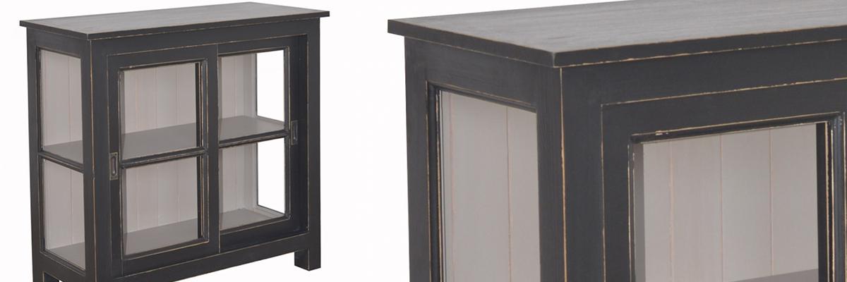 landhausmoebel victors home lifestylemoebel landhausmoebel polstermoebel lifestylemoebel farben. Black Bedroom Furniture Sets. Home Design Ideas