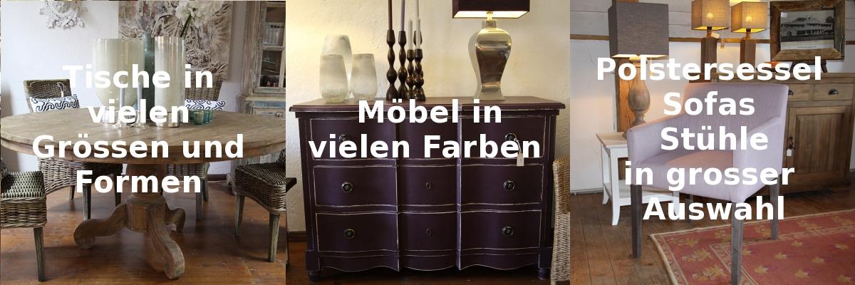 Landhausmoebel Victors Home - Online-Katalog-Moebel-Landhausmoebel ...