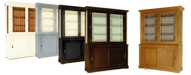beste landhausm bel holland ideen die besten. Black Bedroom Furniture Sets. Home Design Ideas