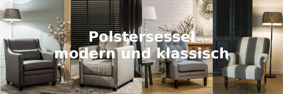 landhausm bel modern kombinieren. Black Bedroom Furniture Sets. Home Design Ideas