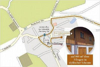 Munchen designermobel beste ideen over huis en interieur for Designermobel munchen